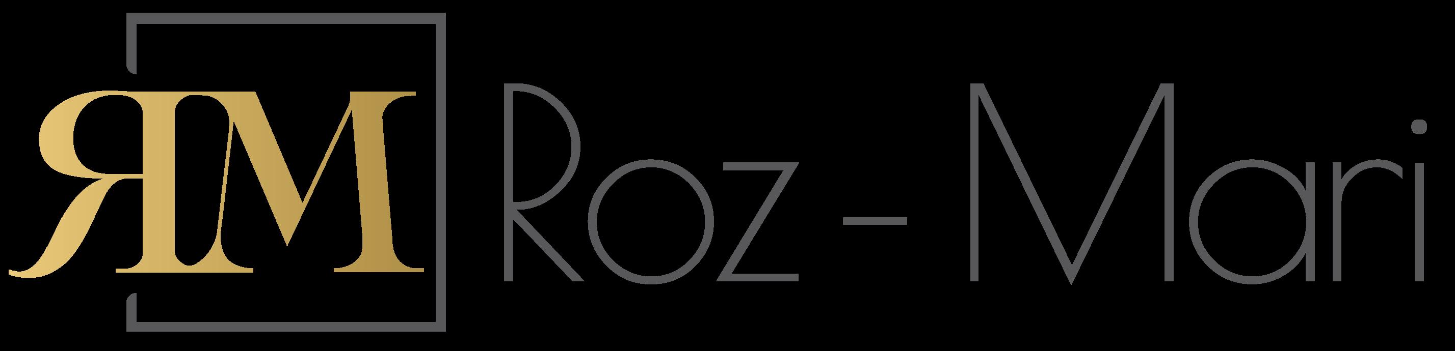 Roz-mari